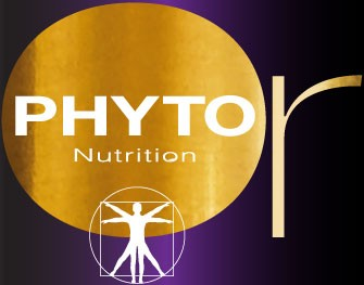 Phytonutrition